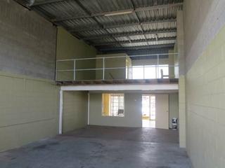 12/58 Bullockhead Street Sumner , QLD, 4074