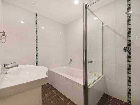 9/30-34 Raymond Street Bankstown, NSW 2200