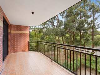11/3 Williams Parade Dulwich Hill , NSW, 2203