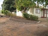 23 Mills Road Berri, SA 5343