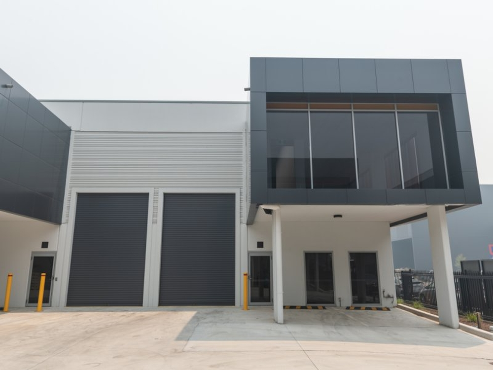 1/7-9 Jullian Close Banksmeadow, NSW 2019