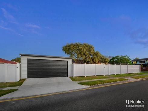 2 Koola Street Wishart, QLD 4122