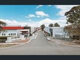 B1 16 Mars Road Lane Cove West, NSW 2066