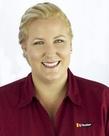 Sally Kuskopf