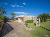 2/152 Elphinstone Street Berserker, QLD 4701