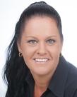 Michelle Galatola
