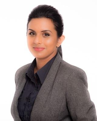 Arishma Kumar profile image