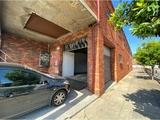 Rear/31 Marrickville Road Marrickville, NSW 2204