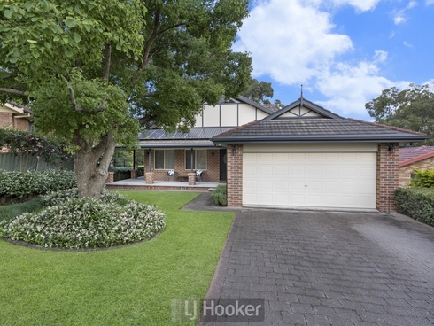 3 Bambara Close Lambton, NSW 2299