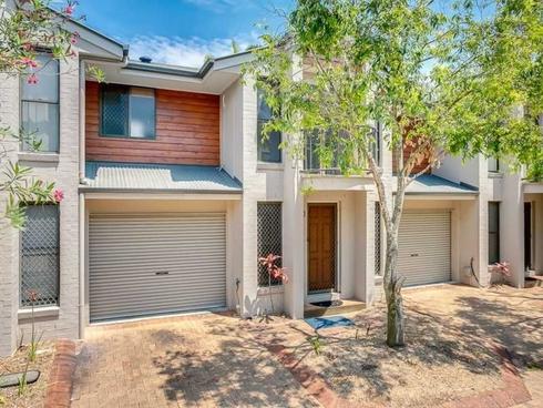 13/34 Parker Street Newmarket, QLD 4051