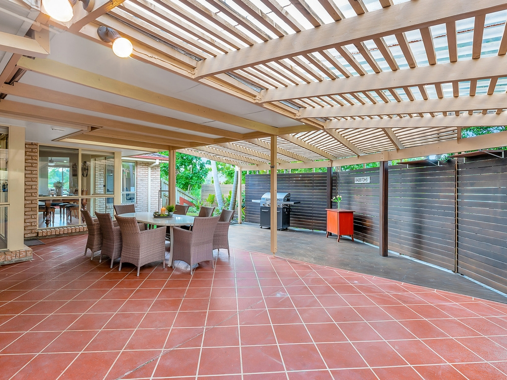 6 Acton Place Upper Coomera, QLD 4209