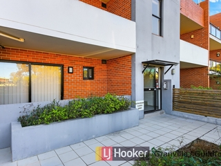 10/572-574 Woodville Road Guildford , NSW, 2161