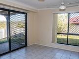 10 Watkins Court Ormeau, QLD 4208