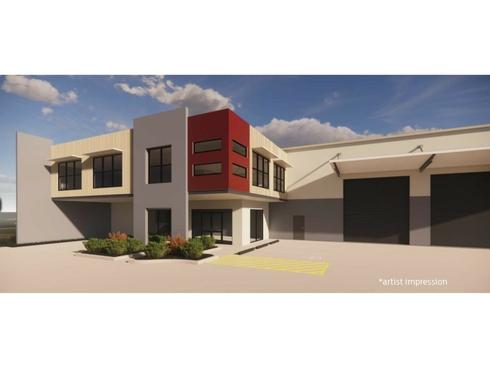 Lot 19 Warehouse Circuit Yatala, QLD 4207