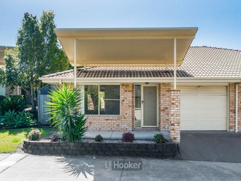 33/54-64 Short Street Boronia Heights, QLD 4124
