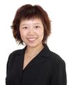 Zora Liu