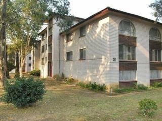 14/45 Hughes Street Cabramatta, NSW 2166