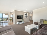 5 Southern Cross Drive Ulverstone, TAS 7315