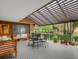 40 Vineyard Street Mona Vale, NSW 2103
