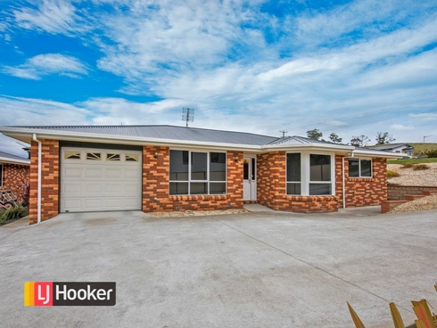 Unit 1/123 South Road West Ulverstone, TAS 7315