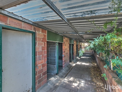 27 Battersea Road Canning Vale, WA 6155