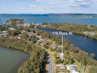 178 Dora Street Dora Creek , NSW, 2264