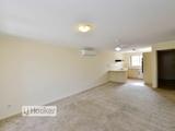 3/15 Adamson Avenue Gillen, NT 0870