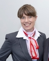 Melissa Burtt