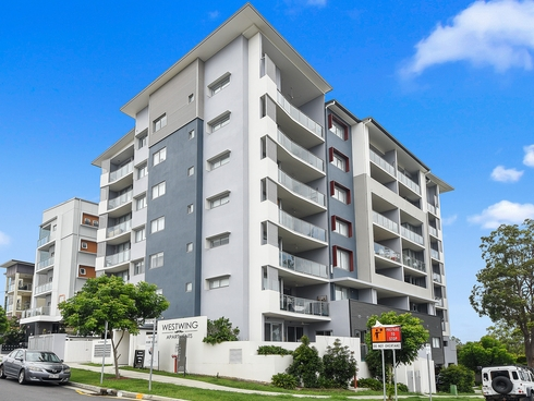 19/26-28 Western Avenue Chermside, QLD 4032
