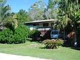 18 Granadilla Street Macleay Island, QLD 4184