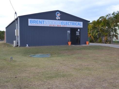 Lot 4 Fitzalan Street Bowen, QLD 4805