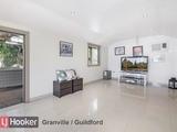 149 The Promenade Guildford, NSW 2161
