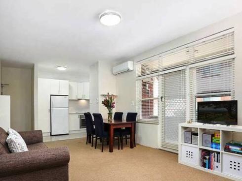 3/2 Oriental Street Bexley, NSW 2207