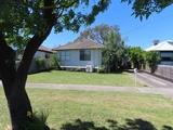 17 Dawson Street Rosedale, VIC 3847