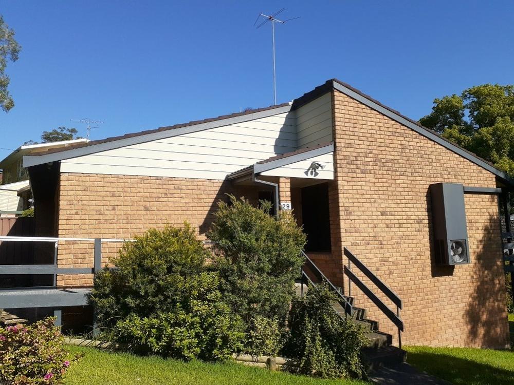 29/31 Fiona Street Point Clare, NSW 2250