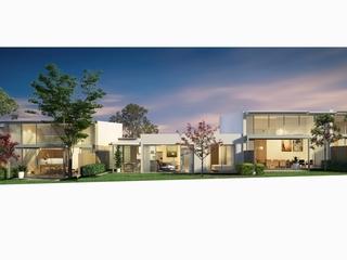 5/44 Rose Avenue Wheeler Heights , NSW, 2097