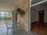 4 Mullumbimby Street Brunswick Heads, NSW 2483