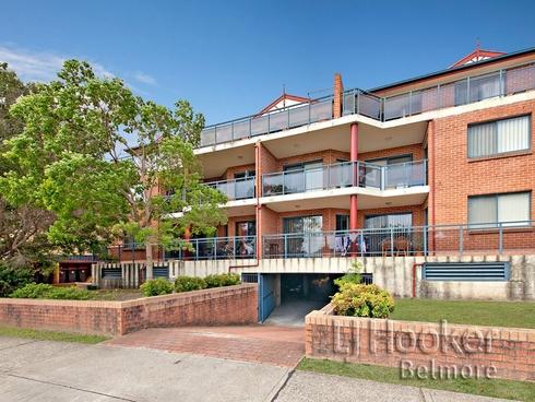 10/56 Ferguson Ave Wiley Park, NSW 2195