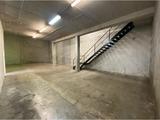 5/1 Jabez Street Marrickville, NSW 2204