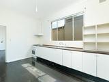 304 Darling Street Balmain, NSW 2041