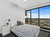 2712/20 Gadigal Avenue Zetland, NSW 2017