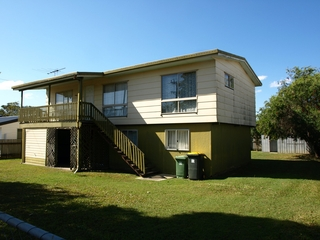 107 Grant Road Caboolture South , QLD, 4510
