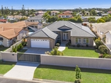23 Santabelle Crescent Clear Island Waters, QLD 4226