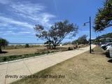2/788 Pacific Parade Currumbin, QLD 4223