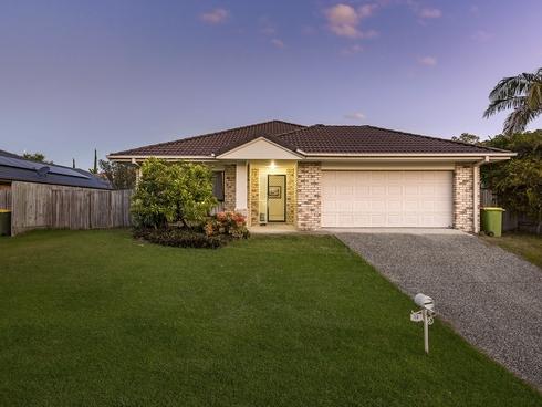 10 Firecrest Close Upper Coomera, QLD 4209