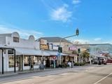 9 Airlie Avenue Prospect, SA 5082