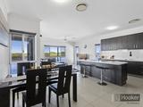 42 Boykambil Esplanade Hope Island, QLD 4212