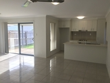 23 Oystercatcher Road Kirkwood, QLD 4680
