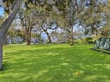 98 Buff Point Avenue Buff Point, NSW 2262