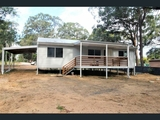 249 High Central Road Macleay Island, QLD 4184